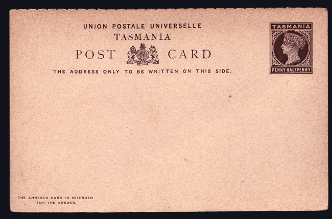 AUSTRALIAN .. AUSTRALIA  STAMP STAMP COVERS .. FDC .. POSTAL HISTORY .. POSTAL STATIONERY