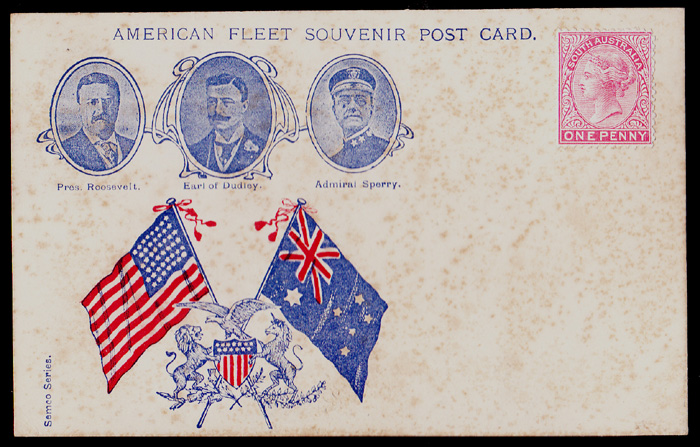 AUSTRALIAN POSTAL STAMP COVERS .. FDC .. POSTAL HISTORY .. POSTAL STATIONERY